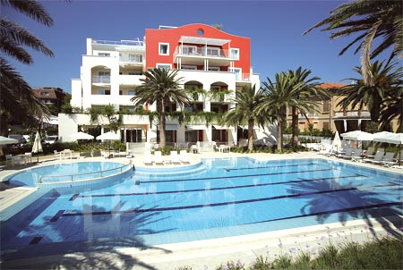 Grottammare Hotel Residence Camping Village Bed and Breakfast Chalet